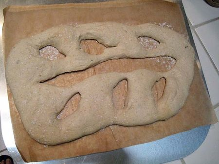 Fougasse_from_AB_P_edit0544