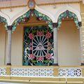 2010-11-06 Tay Ninh - temple Cao Dai x (44)