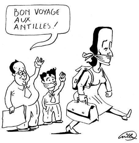 bon-voyage_aux_antilles_liberation_i