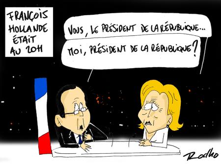 Hollande_20h_chazal