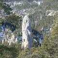 16 - Le Monolithe