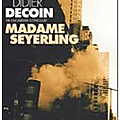 Didier decoin madame seyerling