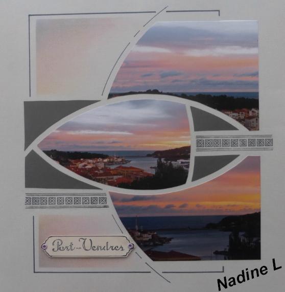 Nadine L 4
