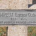 Rompeux lucien (lingé) + 20/11/1918 pontarieu (02)