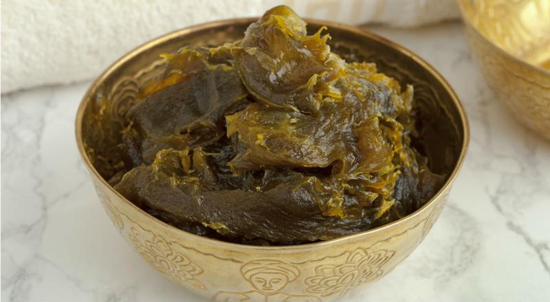 savon mystique medium marabout africain ayao