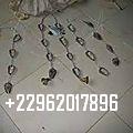 116127991_q
