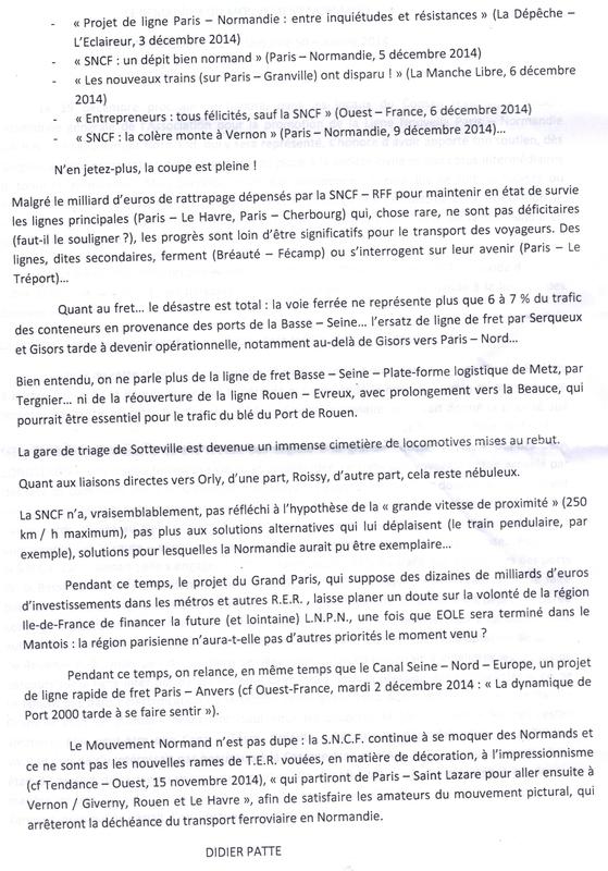 SNCF_D_raille_4