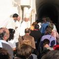 L'évêque d'Oran