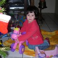 decembre2007 165