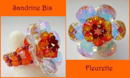 Fleurette_2