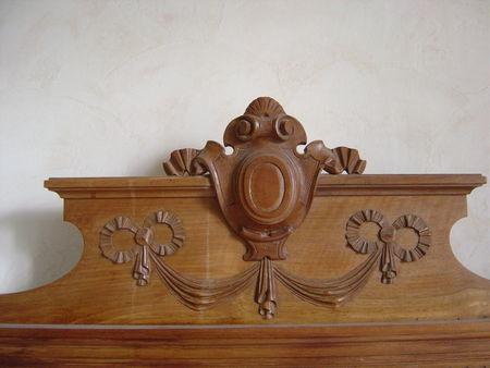 Cottage_et_patine__relooking_vaisselier__2_