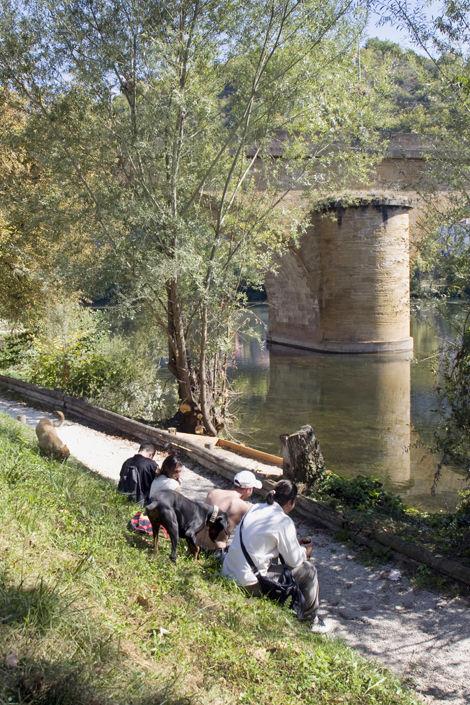 Berge_du_pont_L