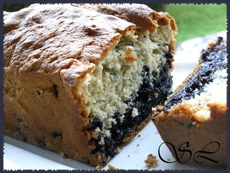 cake_800