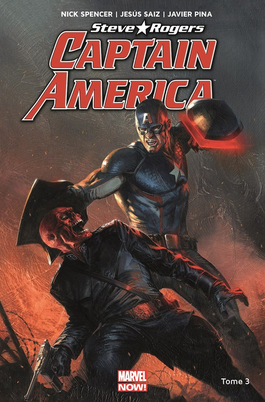 marvel now captain america steve rogers 03