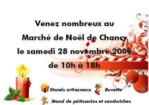flyer_A5_March__de_No_l_2009