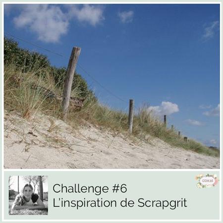 Challenge-6-inspi-scrapgrit-450px-2