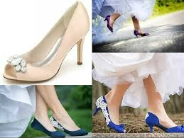 CHAUSSURES7