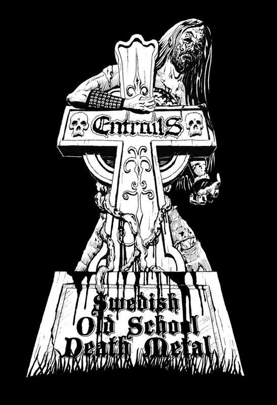 eEntrails_swoldschoolDeath