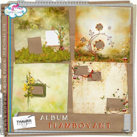 preview_albumflamboyant_thaliris