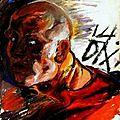 Dix Otto