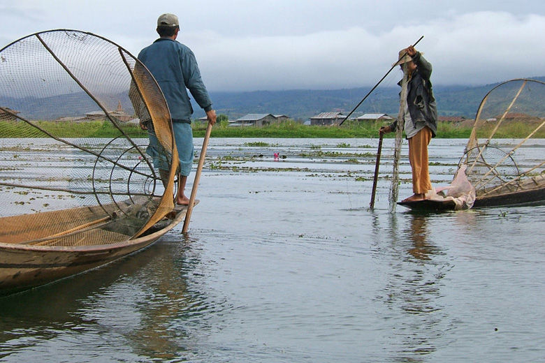 lac_Inle11