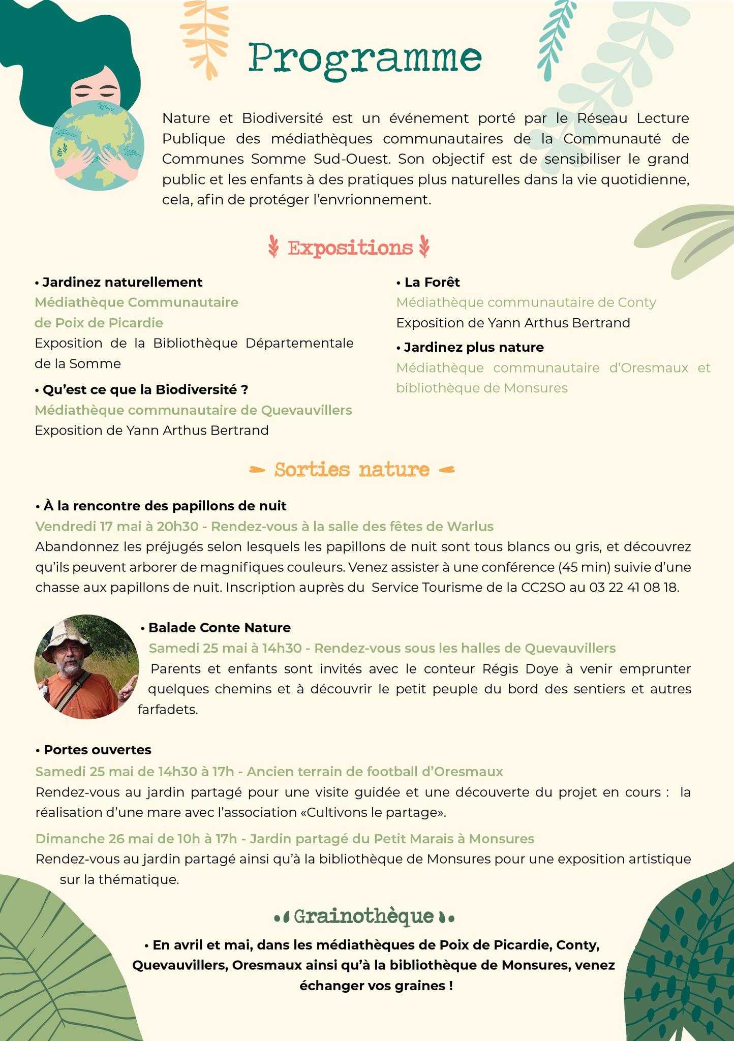 Programme nature et biodiversité JPG2
