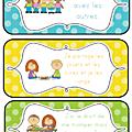 Windows-Live-Writer/Un-nouvel-affichage-pour-les-rgles-de-vi_9E07/image_6