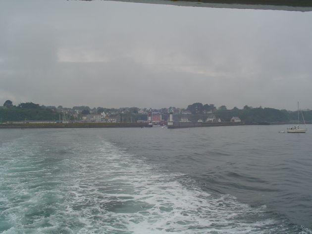 port_tudy1
