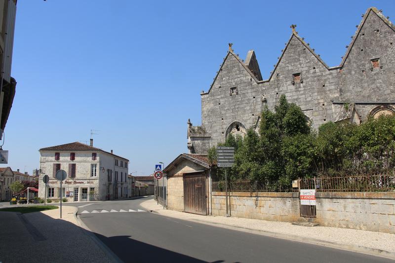 Saint-Savinien00002