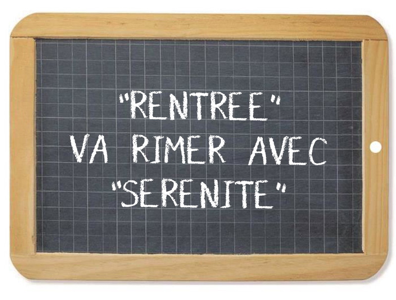 rentree_serenite