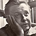 Jiří šotola (1924 – 1989) : comment chasser le bonheur. ii