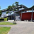 voyage en CAP au Lycée Professionnel Auguste Perret