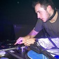 Warning @ Black Box Ghent dj Spor set