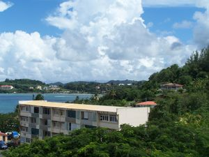 Martinique_064