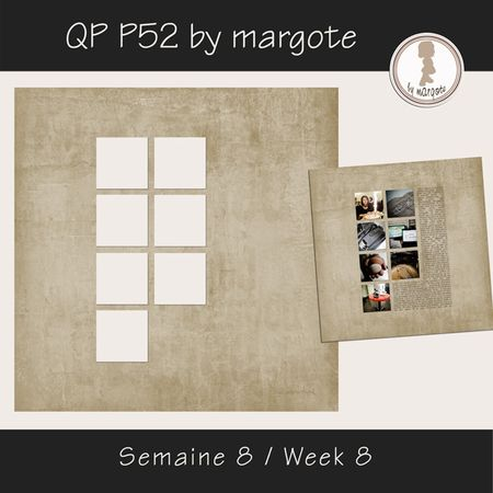 preview_QP_P52_semaine_8_by_margote