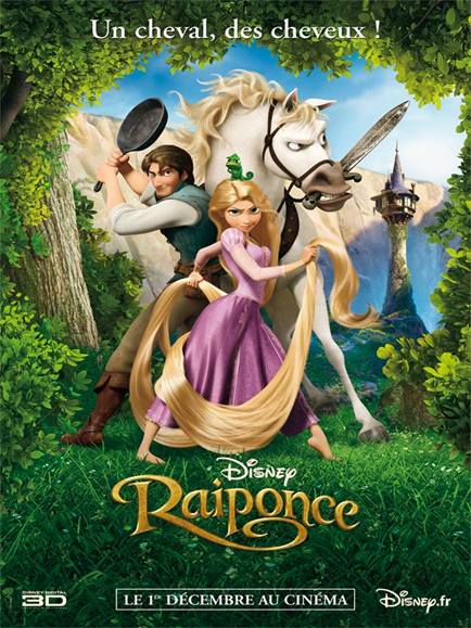 Raiponce_Affiche_Redimention_e