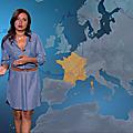 anaisbaydemir01.2017_06_08_meteoFRANCE2