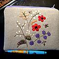 trousse 24 florale (1)