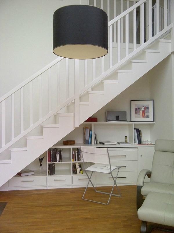 amenagement-placard-sous-escalier-7