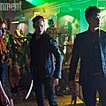 Shadowhunters TV entertainment weekly 03