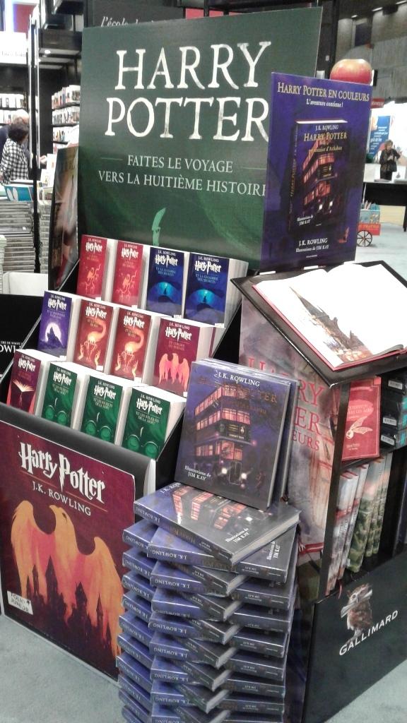 Salon du Livre Montréal_05