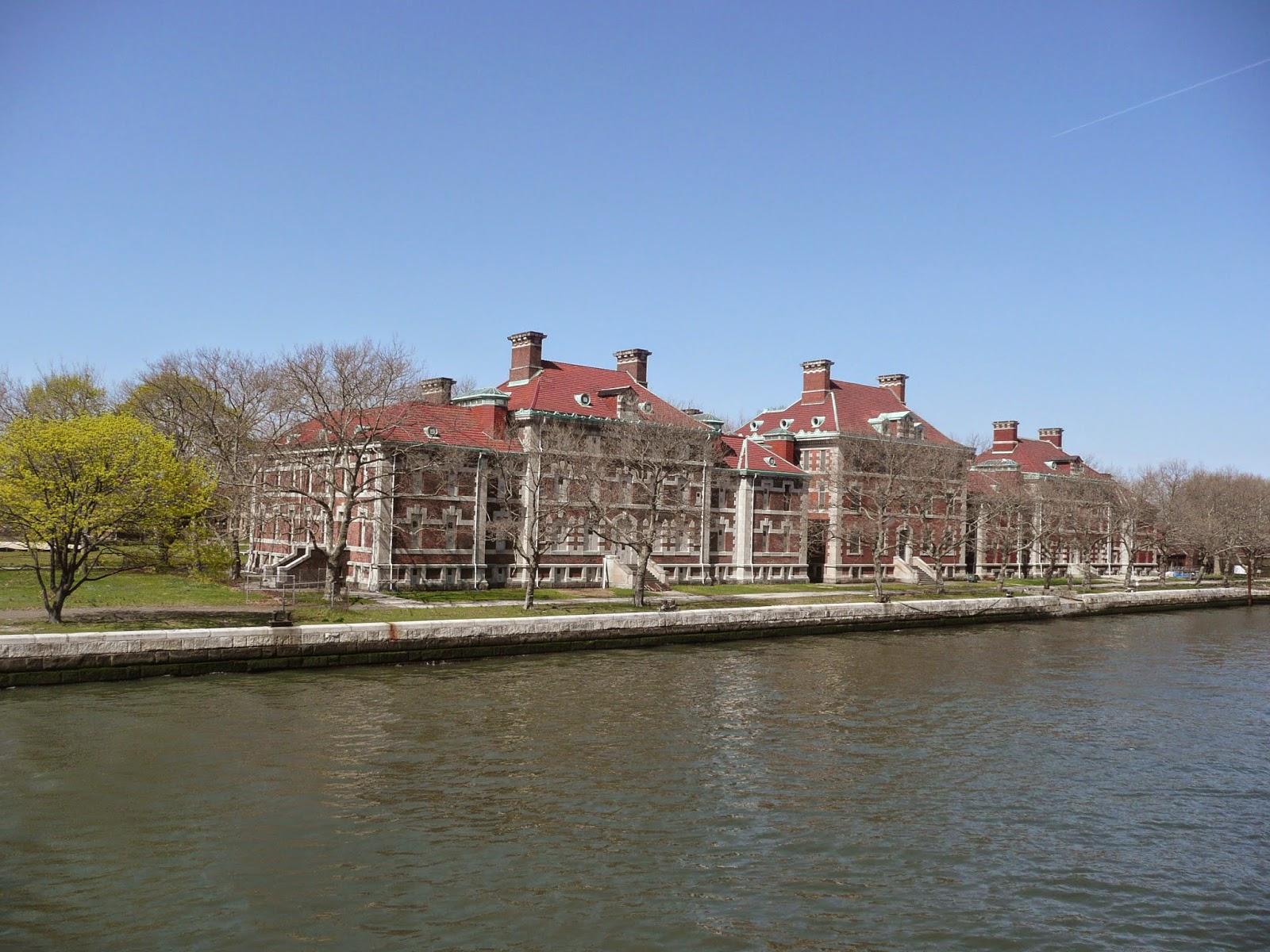 Statue de la liberté - Ellis Island (134).JPG