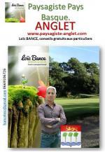 Paysagiste-Anglet-Loic-Bance-Paysagiste-conseil-Anglet-64600-2