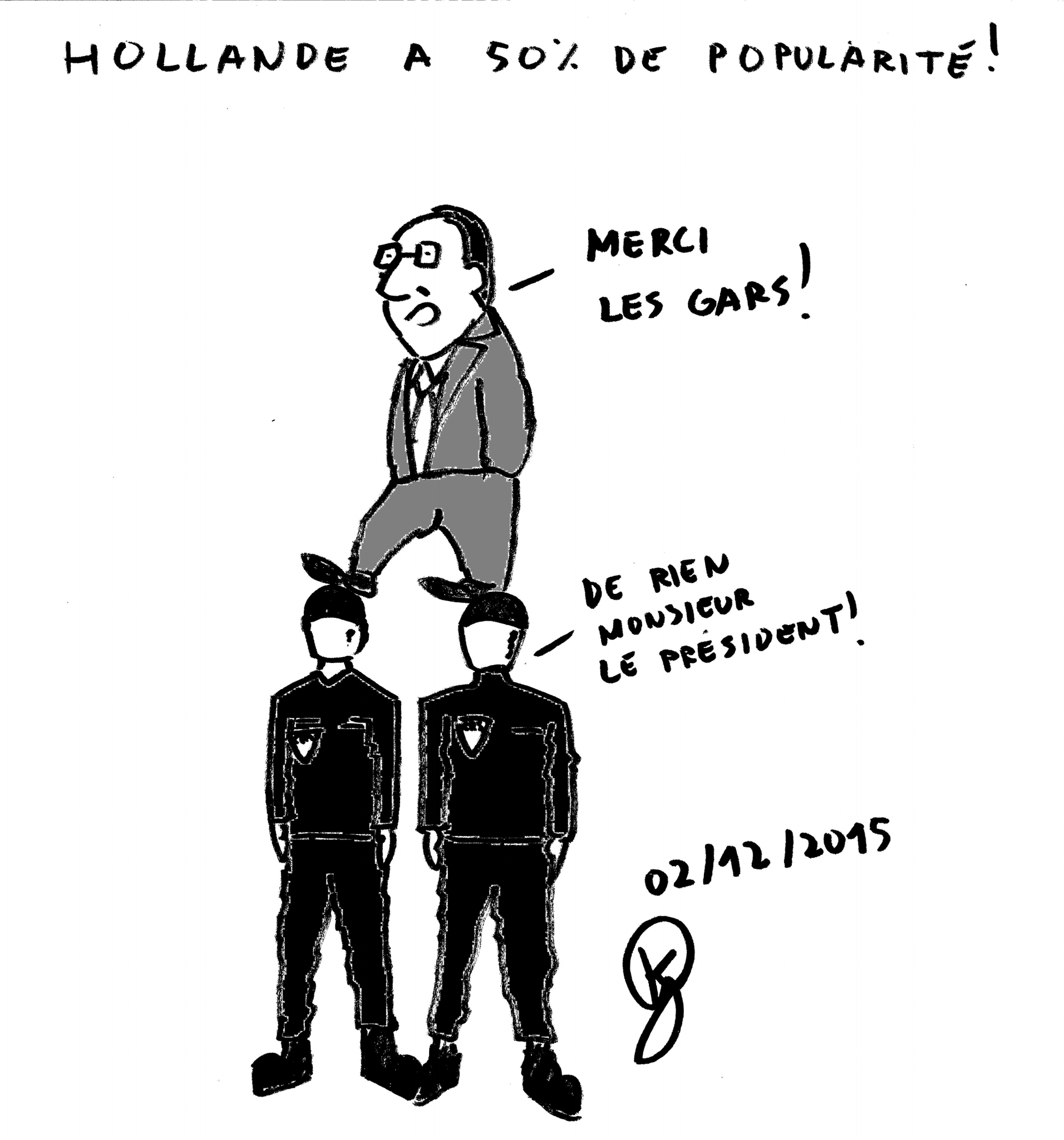 hollande-50pc
