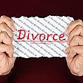 Magie vaudou pour empêcher un divorce en 48heure, le plus grand marabout voyant du monde