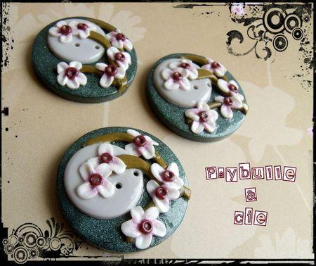 bouton fleurs de prunier2