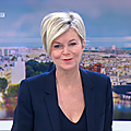estellecolin00.2017_12_08_7h30telematinFRANCE2