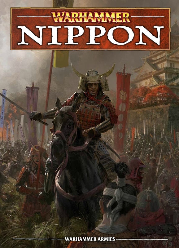 Nippon-cover1-copy