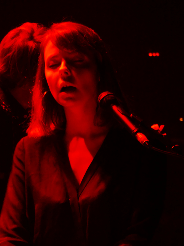2019 03 04 Laure Briard Cigale (2)