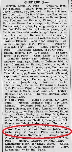 disparus 1915 2 bis